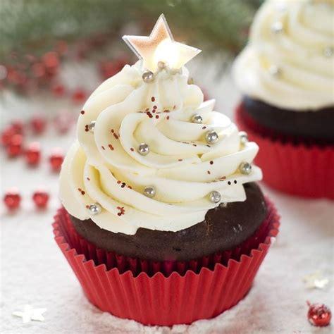 un roux cuisine recette cupcakes au chocolat avec glaçage à la vanille