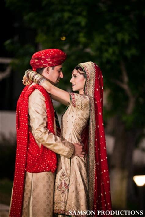 pakistani wedding reception fit  royalty  samson