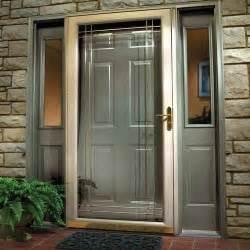 country home interior designs aluminium doors in seemapuri delhi manufacturer
