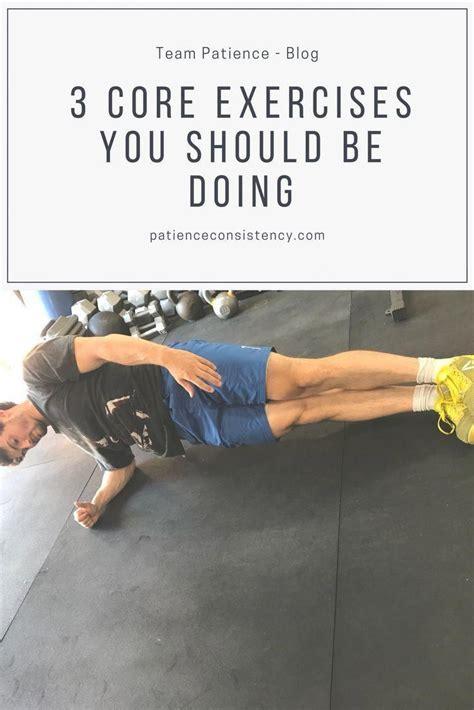kettlebell workout core training