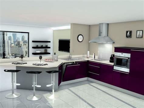 evier de cuisine d angle modele cuisine avec evier d 39 angle cuisine idées de