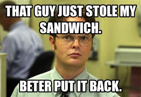 Sandwich Memes - sandwich meme 28 images make me a sandwich memes best collection of funny make me make me a