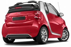 Smart Fortwo Cabriolet : 2013 smart fortwo price photos reviews features ~ Jslefanu.com Haus und Dekorationen