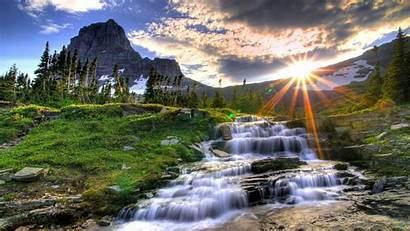 Nature Wallpapers Background Cool Wallpaperplay
