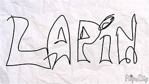 Lapin Facile A Dessiner : dessiner une t te de lapin facile tuto youtube ~ Carolinahurricanesstore.com Idées de Décoration