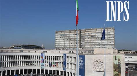 Inps Sede Roma Eur Inps Roma Sede 28 Images Nuovo Concorso Per Funzionari