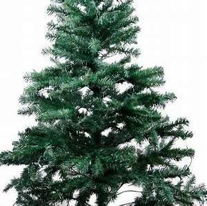 Weihnachtsbaum Kaufen Künstlich : k nstlicher weihnachtsbaum mit led beleuchtung 180cm hoch online kaufen ~ Markanthonyermac.com Haus und Dekorationen