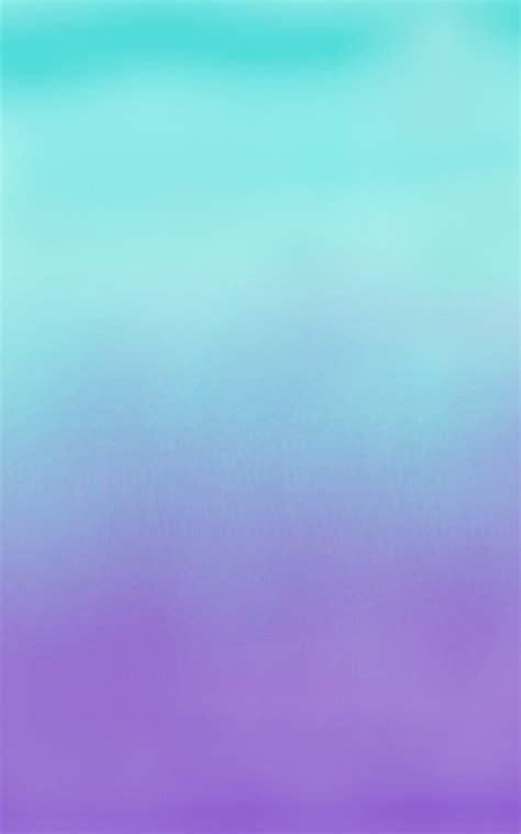 ombre color wallpaper ombre wallpaper uploaded by ola on we it