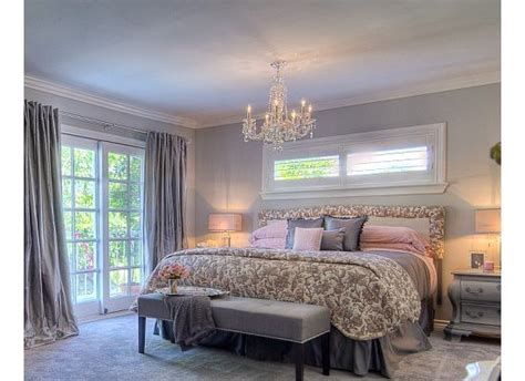 long horizontal windows  king bed google search bedroom windows window  bed