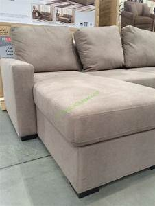 pulaski furniture convertible sofa model 155 1367 501 k1 With pulaski sofa bed
