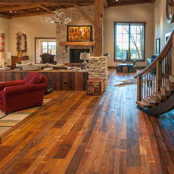 floor ls los angeles barn wood flooring regarding encourage primedfw com