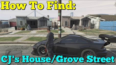 top 28 how to find top 28 gta v how to find grand theft auto 5 quot