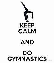 Best Gymnastics Coloring Pages Ideas And Images On Bing Find