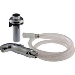 Sink Sprayer Hose Connect by Danco Plumbing Repair Parts