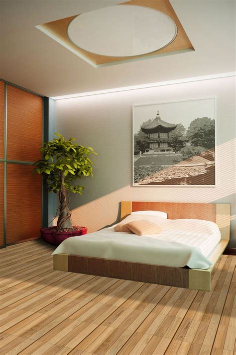 Best Bedroom Tiles Images Architecture And Inspirations
