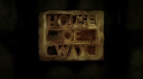 la maison de cire torrent la maison de cire torrent 28 images la maison de cire photo du la maison de cire photo 13