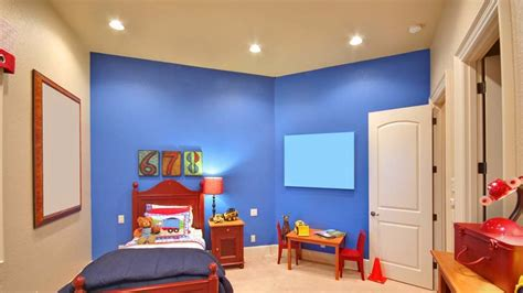 colors for boys bedroom paint colors for a boy s room 14898