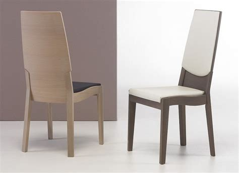chaises salle 224 manger design pas cher chaise id 233 es de d 233 coration de maison l2b1ee0bz5
