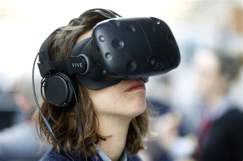 Getty Images Subscription Viveport Vr Subscriptions Will Cost 2 More Starting March