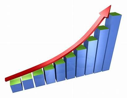 Improve Seo Hat Improvement Graph Fund Interview