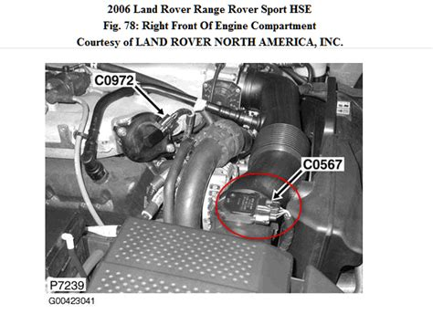 how do cars engines work 2006 land rover discovery electronic throttle control i have a 2006 range rover sport with 66 000 miles the information icon says quot reduced engine