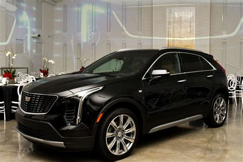 Trust edmunds' comprehensive suv buying guide to educate yourself about today's suv options and help you find your best match. Why You Should Avoid This Cheap Cadillac Luxury SUV