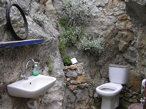 ventilation salle de bain obligatoire ventilation toilettes et salle de bain choisir les extracteurs journal d 233 co