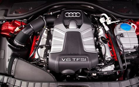 how does a cars engine work 2011 audi s4 security system 2012 audi a7 vs 2011 jaguar xj vs 2012 mercedes benz cls550 comparison motor trend