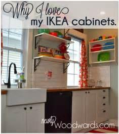 kitchen furniture ikea a review ikea butcher block countertops