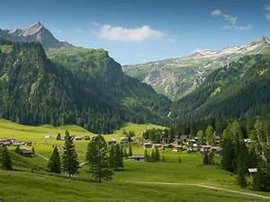 Bilder Vom Himmel : vorarlberg nenzinger himmel vorarlberg heute ~ Buech-reservation.com Haus und Dekorationen