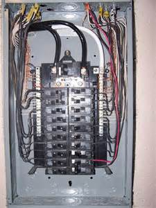 residential circuit breaker panel wiring diagram residential similiar home electrical panel wiring keywords on residential circuit breaker panel wiring diagram