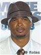 James King... MOVIES: The Wayans Family - 'a tribute'.