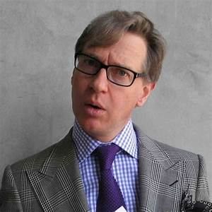 Paul Feig To Direct New Ghostbusters Movie