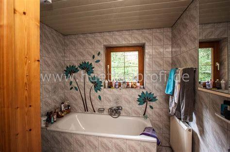 Vermieter Nutzt Garage by Haus Im Gasteiner Tal Zu Vermieten H 252 Ttenprofi