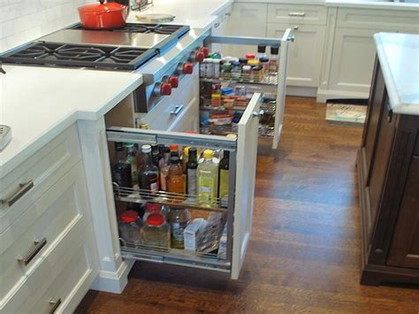 kitchen cabinet storage ideas kitchen new kitchen cabinets storage solutions