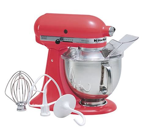 Kitchenaid Attachments At Kohl S by Up To 40 At Kohl S Today Only Kohlsfallmystery