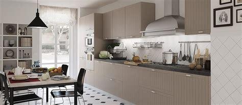 el catalogo de cocinas el corte ingles cocina color marron
