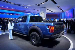 Ford F 150 Prix : 2018 ford f 150 raptor car photos catalog 2018 ~ Maxctalentgroup.com Avis de Voitures