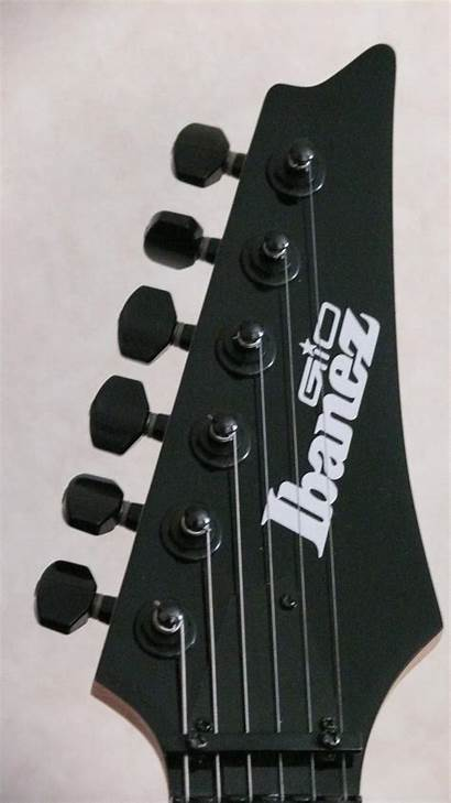 Ibanez Electric Guitars Wallpapers Mobile Wallpaperaccess