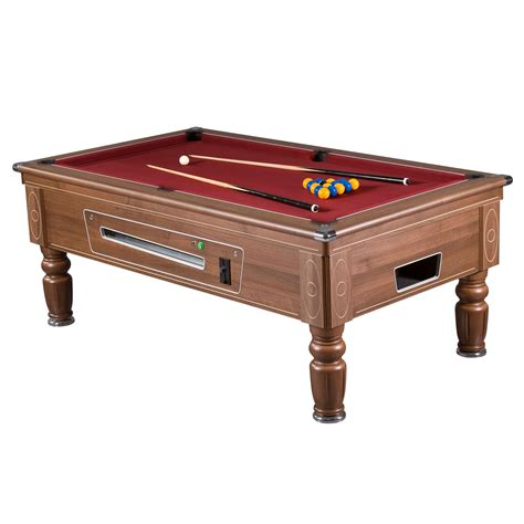 cheap slate pool tables mightymast 7ft prince slate bed english pool table