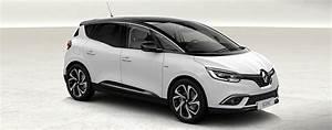 Renault Scénic Edition One : renault sc nic 4 edition one est ce une bonne affaire ~ Gottalentnigeria.com Avis de Voitures