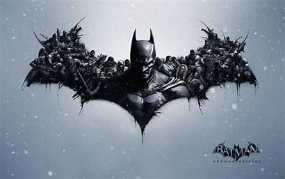 2k Batman Wallpapers Desktop Cool Background Resolution