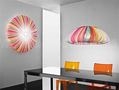 Fixtures Unique Fixture Lighting Dining Idea Theydesign