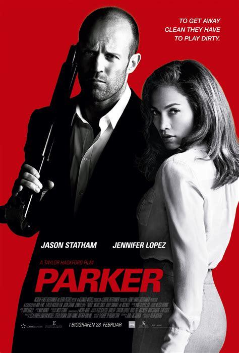 release day   parker starring jason statham