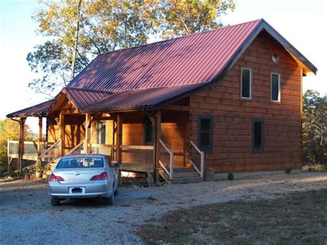 cabins in southern illinois southern illinois cabin rentals in shawnee national forest
