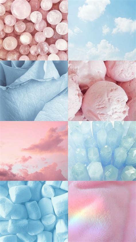 aesthetic wallpapers atscreams  memes requested  pastel