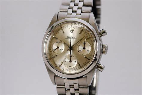 1966 Rolex