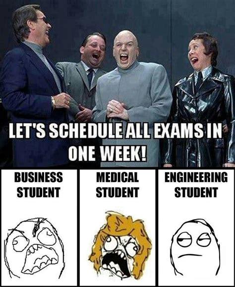 Engineering Student Meme - being engineers meme pinterest