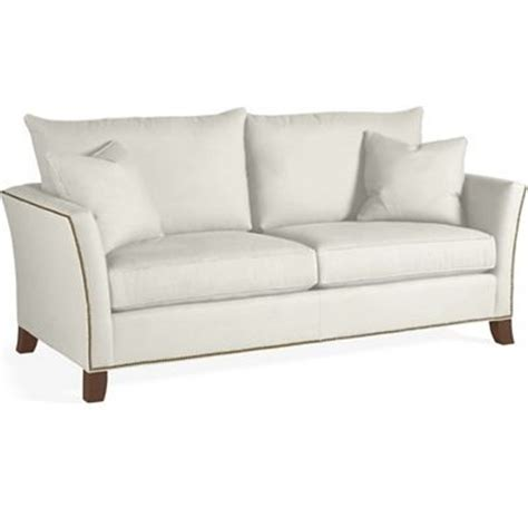 thomasville leather sofa quality 31 best sofas sectionals thomasville favorites images