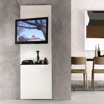 Mensole Per Televisori Installare Un Porta Tv A Parete